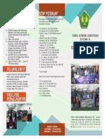 Brosur Qs Depan PDF
