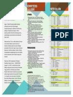 Brosur Qs Belakang PDF