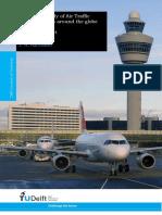 Standart Pembangunan ATC