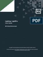 Light Pro