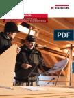 BR_EGGER_Building_with_Wood_EN.pdf