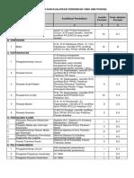 1_Formasi Kebutuhan Tenaga NON PNS RSUD SLG_ttd.pdf