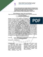 137985 ID Analisis Budaya Keselamatan Pasien Denga