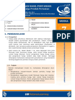 Modul-7-PHP_Perilaku-Harga-Produk-Pertanian1.pdf