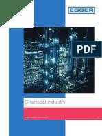 Egger Chemische Industrie de.de.En