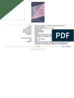 7 David B. Downing and Susan Bazargan (Editors)-Image and Ideology in Modern Postmodern Discourse-State University of New York Press (1991).pdf