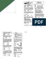 172950990-dilatacion.doc