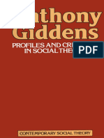 3. Giddens 1982 Profiles and critiques in social theory.pdf
