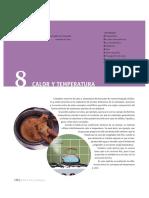 CALOR Y TEMP.FÍSICA 2.pdf