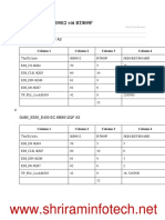 SIO  KB9012  to  RT809F.pdf