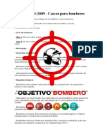 casco 443.pdf