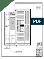 E 3102 AYTB Model.pdf 2 (1)