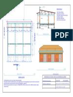 Polycarp Papa PDF 2