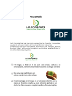 Prensentacion.pdf