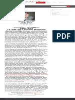 Alphee Lavoie – Alphee Lavoie's Astrology Software