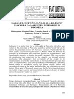623-2282-1-PB.pdf