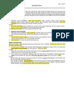 Konsep Uji-hipotesis (error I+II).doc