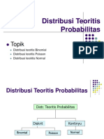 Kul 5 Distribusi Probabilitas New (Sesi 5)