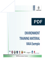 FCA_ENV_VAIA_IT.pdf