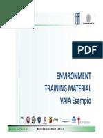 FCA_ENV_VAIA_IT.pdf