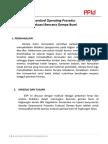 27. SOP Prosedur Gempa.doc