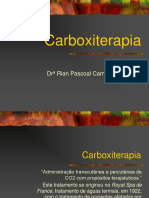 vdocuments.site_carboxiterapia-56a110235d5a0.ppt