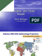 bpjs  insulin 2015.ppt