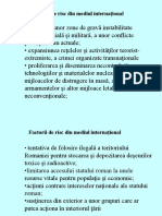 Fact de risc.ppt