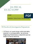 elroldelfiscalylapoliciaenelncpp-130430155501-phpapp02