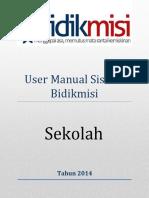 Petunjuk-Teknis-Sekolah-2014.pdf