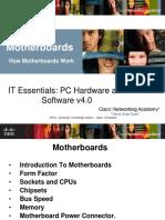 Ex2.1 How Motherboards Work CISCO (1)