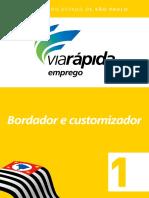 Bordador e Customizador 1 - 104.pdf