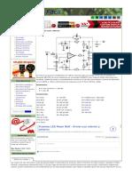 Amplificador Audio 12W FET.html