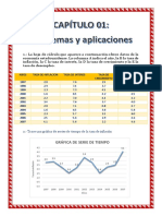 trabajodemicroeconoma-161102095912.pdf