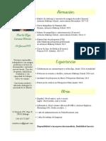CVM.pdf