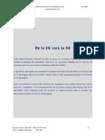 Partie 2 - De la 2G vers la 3G.pdf
