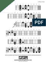 bbt-bass-scale-blues-a.pdf