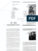 SARLO, Beatriz - Modernidad e mezcla cultural (BELUZO, Ana - Modernidade).pdf