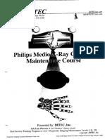 Philips_Medio_-_Introduction.pdf