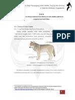 2TA12981.pdf
