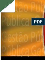 ppa e gestao publica.pdf