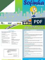 cartilha_sofinha_v p.pdf