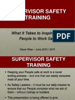 supervisorsafetytraining-110618110346-phpapp01.ppt