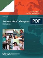 AssessAndManagementOfPain2014.pdf