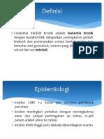 315972736-ppt-cml.pptx