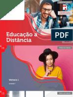 Educacao Distancia Colaborar u1 s1