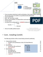 02-Installing CentOS.ppt