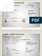04- Shell Commands2.ppt