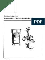 Siemens Siremobil 4 C-Arm - User manual.pdf