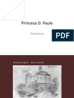 Princesa D. Paula